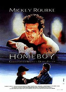Homeboy (1988 movie poster).jpg