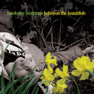 Between the Beautifuls - Image: Hworkman betweenthebeautifuls