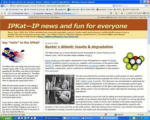 IPKat screenshot small.JPG