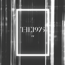 IV (The 1975 EP) - Wikipedia