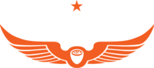 Intelligentsia logo.png