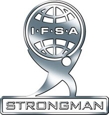 International Federation of Strength Athletes (logo).jpg