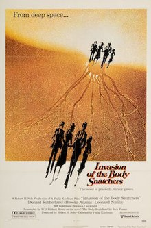 220px-Invasion_of_the_body_snatchers_mov