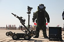 220px IraqiEOD