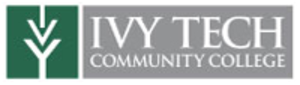 Ivy Tech Community College of Indiana - Image: Ivy Tech CC Logo 200