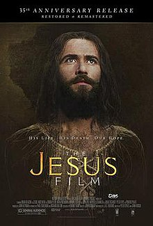 Jesus (1979 film) - Wikipedia