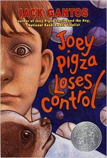 joey pigza swallowed the key essay questions Joey pigza swallowed the key lit link: novel study guide (enhanced ebook) please note that this ebook is a teaching guide for the novel described below.
