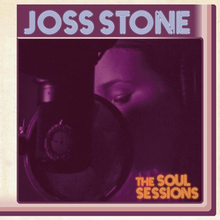 Joss Stone - The Soul Sessions.png