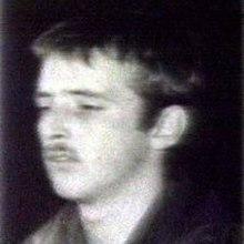 Julian Knight (murderer) - Wikipedia