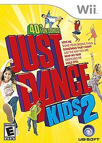 Just Dance Kids 2 Wii boxart.jpg