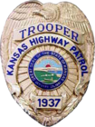 KS - Highway Patrol Badge.png