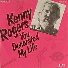 Kenny Rogers Decorated single.jpg