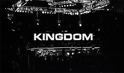 Kingdom 2014 TV series opening title.jpg
