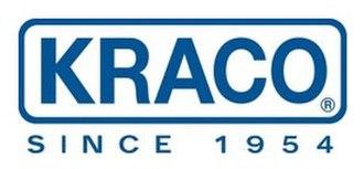 Kraco Enterprises - Kraco Enterprises
