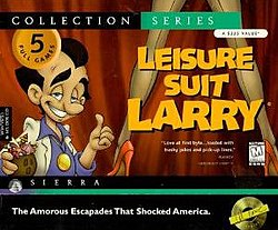 250px-Leisure_Suit_Larry_Collection_Seri