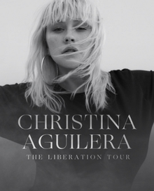 Liberation Tour poster.png