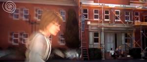 Life Is Strange - Image: Life Is Strange Gameplay