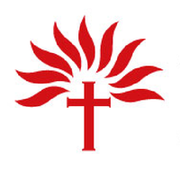 Logo of Evangelical Assembly of Presbyterian Churches.png
