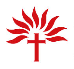 Evangelical Assembly of Presbyterian Churches in America - The logo of Evangelical Assembly of Presbyterian Churches in America (EAPCA)