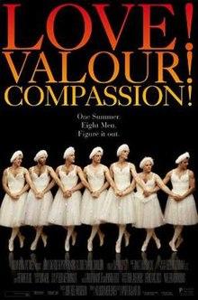 Love! Valour! Compassion! (film).jpg
