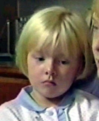 Lucy Beale - Casey Anne Rothery as Lucy Beale (1999)