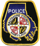 MD - Baltimore County Police.png