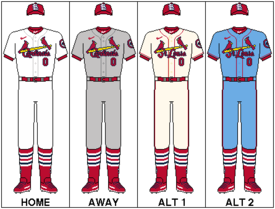 783feb01 St. Louis Cardinals - Wikipedia