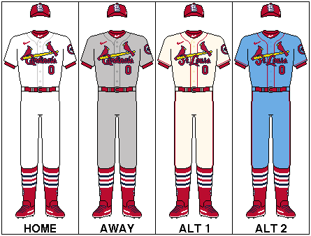 MLB-NLC-STL-Uniforms