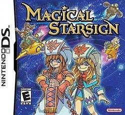 Eure versteckten Videospielgems - welches Spiel ist underrated? 250px-Magical_Starsign