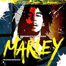 Marley film soundtrack.jpg