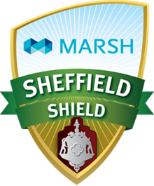 Marsh Sheffield Shield.png
