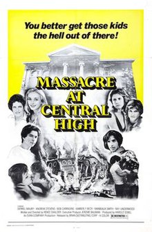 Massacre at Central High FilmPoster.jpeg