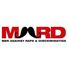 Men Against Rape and Discrimination logo.jpg