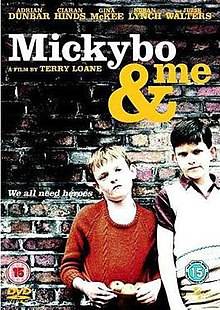 Mickybo and Me VideoCover.jpeg