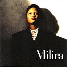 Milira CD album cover.jpg