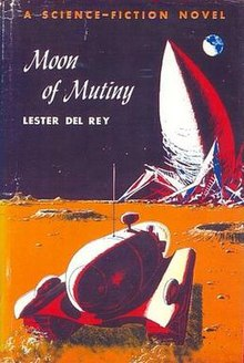 Moon of Mutiny 1st Edition Dust Jacket.jpg