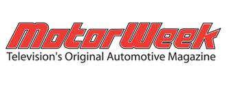 MotorWeek - MotorWeek Logo