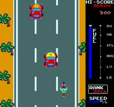 Motorace Usa Wikipedia