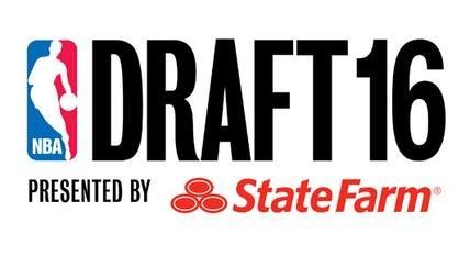 NBA Draft 2016.jpeg