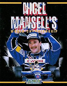 Nigel Mansell's World Championship Racing Cover.jpg