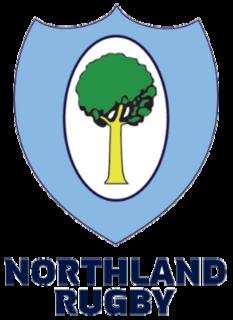 Northland (National Provincial Championship)