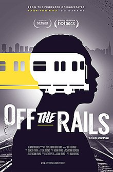 Off the Rails 2016 Film Poster.jpg