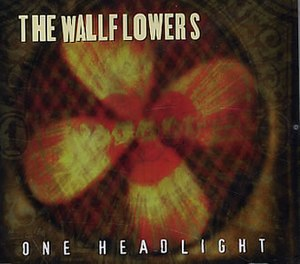 One Headlight - Image: One Headlight