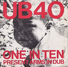 ub40 discography download