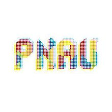 Portada del álbum PNAU.jpg