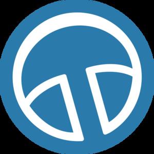 Penn Masala - Penn Masala's logo