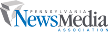 Pennsylvania NewsMedia Association logo.png