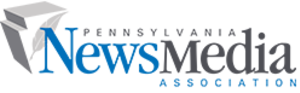 Pennsylvania NewsMedia Association - Image: Pennsylvania News Media Association logo