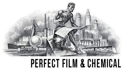 Perfect Film & Chemical