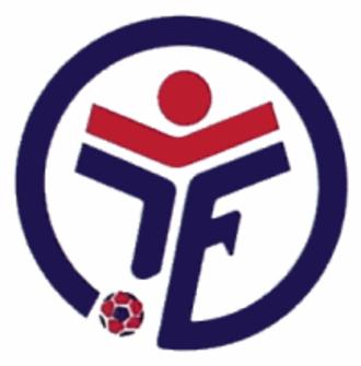 Philadelphia Fever - Philadelphia Fever logo